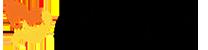 eie-depot_logo