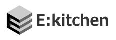 E:kitchen
