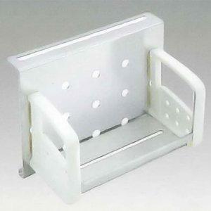 sink-box_A